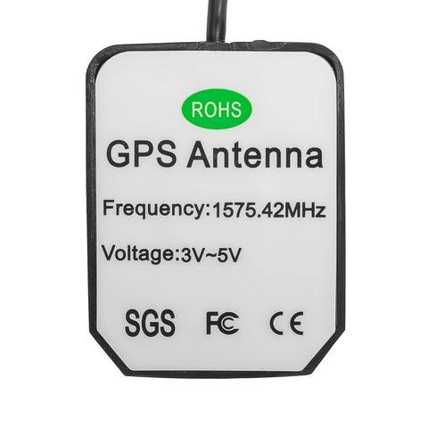Módulo de navegación GPS para pantallas originales CS9500 Vista previa  7