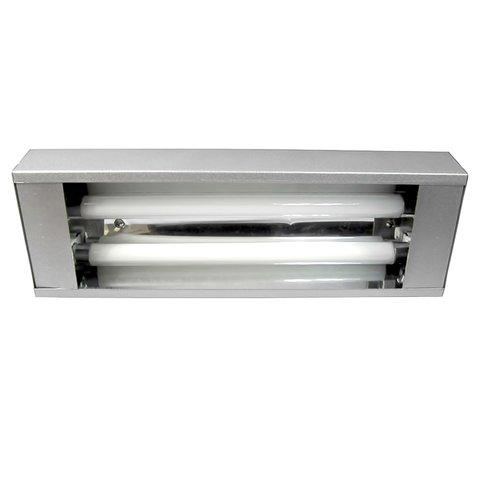 Ультрафіолетова лампа для сушіння клею Прев'ю 1