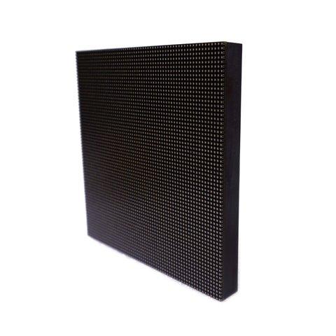 LED-модуль для реклами SMD2121 (128 × 128 мм, 64 × 64 точок, IP20, 1000 нт) Прев'ю 1