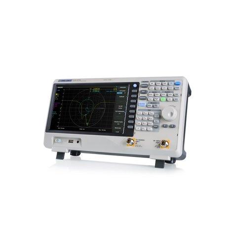 Spectrum Vector Analyzer SIGLENT SVA1075X Preview 2